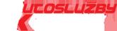 logo autoslužby